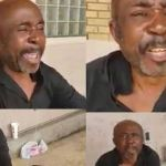 Very Sad: Nigerian Man Living In America For 35 Years Without Papers