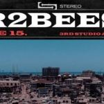 NEWCUT: R2BEES – PICTURES FT. KING PROMISE