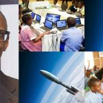 Rwanda Launches Satellite to Provide Internet to Rural Schools