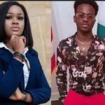 'Don't Be Bitter, Be Better' – Korede Bello Tweets After Ceec Revelation That Tobi And Alex Had Sex