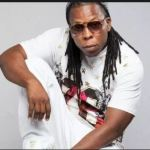 EDEM – BRA FRE MI FT TINNY [PROD BY LAST TWO]