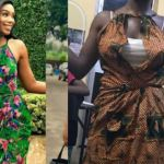 See What She Ordered Vs What Her Tailor Delivered Instead