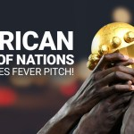 Are you Ready to Make a Profit while following the African Cup of Nations?