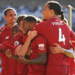 Video: Cardiff City 0-2 Liverpool [Premier League] Highlights 2018/19