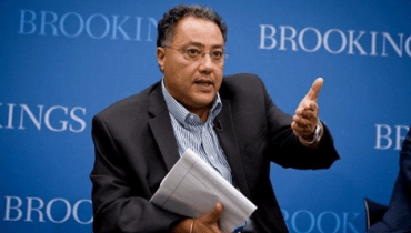 Cost Of Internet In Ghana Is Too Expensive – World Bank Lament