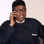 Revealed: Details Of Bill Gates' Telephone Conversation With President Buhari