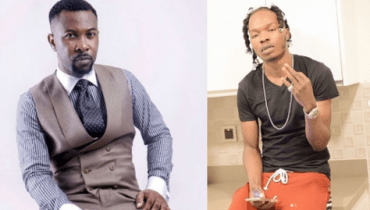 """Prepare For Your Jail Term"" Ruggedman Attacks Nairamarley For Saying ""Yahoo Yahoo Is Not A Crime"""