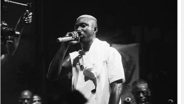 Zlatan Ibile Attacked By Rival Cult Members In Ogun State