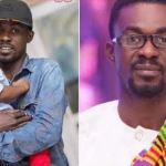 NAM1 Father Arrested In Dubai Trying To Aid Son's Escape