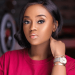 Davido's Girlfriend, Chioma Shares Stunning New Photos… Checkout