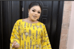 Video: 'Dont Call Me Boy, Call Me Baby Girl'- Bobrisky Issued Stern Warning To Nigerians