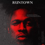 Download Mp3: Runtown – Tradition EP