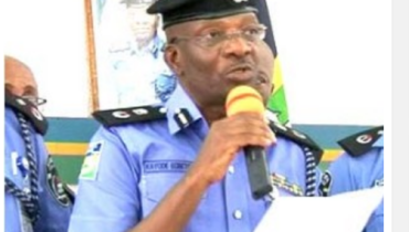 Stop Searching People's Phones, It Is Unethical Commissioner Warns Kwara Police Officers