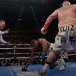 Anthony Joshua Knocked Out By Andy Ruiz; Takes 3 World Titles [Checkout]