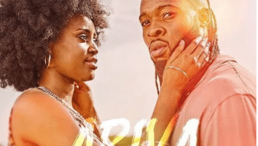 Download Mp3: Flavour - Ariva