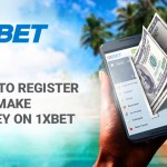 How to Use 1xBet to Score Big Wins Online