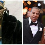 Download: Shatta Wale verse on the Beyonce's 'Already' make it a hit song