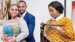Safo Kantanka's daughter, State Minister Adwoa Safo ties the knot