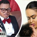 Obinim told me God will give me a child