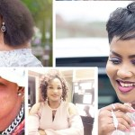10 African Celebrities Who Have Allegedly Bleached Their Skin; 4 Have Confirmed It