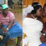 Man who donated kidney to woman he loves saves her life – but she says no to marriage