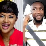 I Have Personal Issues With Nana Ama McBrown – Archipalago