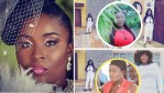 I am Building a 5-Bedroom House For My Family- Maame Serwaa