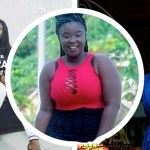 SHS Graduate Maame Serwaa Couldn't Answer A Simple Maths Question — '7+8' She said Is Equal To 14