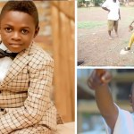 Owner of 3 football teams and 5 other things you didn't know about Kumawood actor ,Yaw Dabo