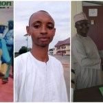 From university security guard to lecturer: Inspiring story of ……