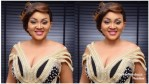 'If you are a side chic to a married man, girl, you better be cashing out' – Nollywood actress Mercy Aigbe