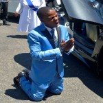 Pastor Mboro Ready To Travel To Hell And Kill Coronavirus Demon, Demands 100,000 USD Fare.