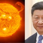 IS IT HOT IN HERE? China's 'artificial sun' that's SIX TIMES hotter than the real Sun 'will be ready this year' – and could generate unlimited energy
