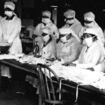 1918 Pandemic (H1N1 Virus): Read About This Virus That Was Worst Than Coronavirus