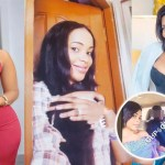 I ended my marriage to Benedicta Gafah when I caught her making love with Obinim -Ex husband
