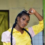 Im worth more than 5million dollars don't put fake news out- Wendy Shay