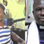 """Prophet Apraku My Daughter was a fetish priest and a wizard"" – Evangelist Akwasi Awuah reveals (video)"