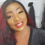 """""""If your boyfriend or girlfriend doesn't call you everyday, they don't love you"""" – Anita Joseph"""