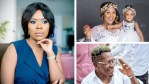 Ghanaian Celebrities Who Dropped Out Of School But Became Successful In Their Various Careers