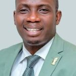"Counselor Lutterodt calls TV3's ""Date Rash"" a prostitution program."