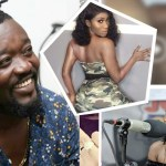 Wendy Shay And Bullet Atopa Video Finally Drop