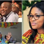 8 Ghanaians Who Can Purchase A Private Jet If They Really Want To (#7 Will Shock You)