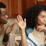Ghanaian Lady Turns Down Boyfriend's Proposal After Pressuring Him for Marriage and Forcing Him to Go For A Loan