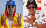 """VIDEO: Shatta Wale To Clutch A Feature On Jay-Z's Upcoming Album """"Gift Of God"""" – Full Gist"""
