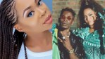 Shatta Michy drops a big revelation on Shatta Wale's collaboration with Beyonce