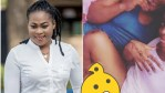 Alleged Lesbian Partner Of Joyce Blessing L.3.aks Video Of The Singer To Back Up Her Claims