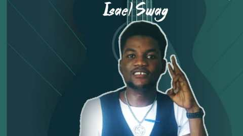 DOWNLOAD MP3: Israel Swag – Wonder