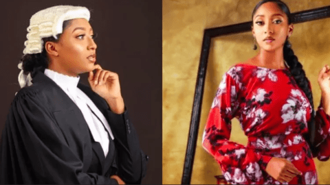 """""""I need a man I can share my wealth with as life is boring without a man"""" – Pretty rich lawyer cries out"""