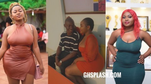I'll not waste my time going back to Date Rush, it's for hungry girls and small guys – Ruby