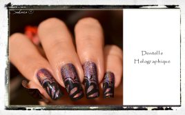 NAIL-ART-HOLOGRAPHIQUE-DENTELE